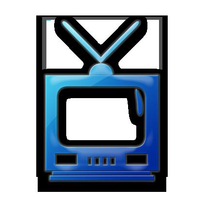 Une Offre Couplée Télévision Et WIFI Est Proposée Aux Patients Des Hôpitaux  Du Pays Du Mont Blanc Pour Un Montant De 5u20ac Par Jour.