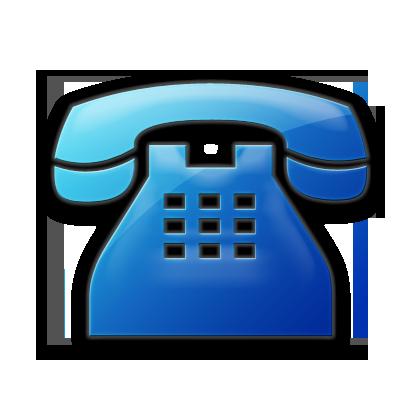 Les Chambres Sont équipées De Téléphones Placés Sur Les Tables De Nuit.  Lu0027ouverture De La Ligne Est Réalisée à Votre Demande Par Lu0027Accueil Général.