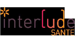 logo-interlude