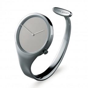 Vivianna 326 Watch