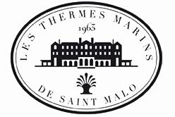 de-saint-malo-white