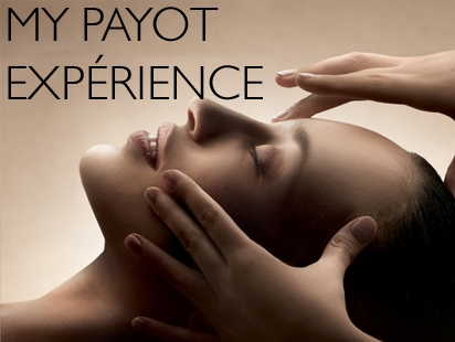 my-payot_care-detail