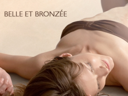 belle-et-bronzee_care-detail