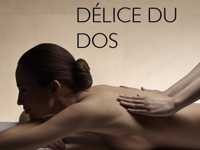 delice-du-dos-sandra_care-detail