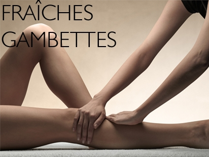 gambettes_care-detail