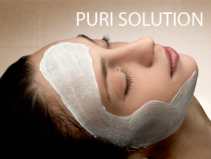 puri-solution_care-detail