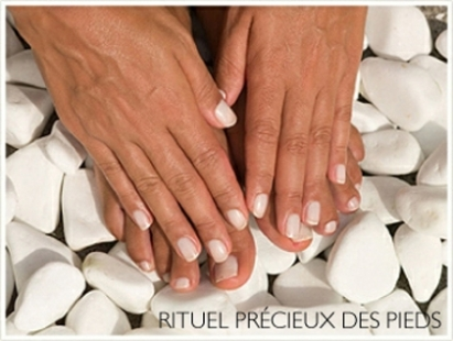 rituel-pieds_care-detail