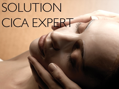 solution-cica_care-detail